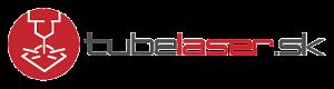 Logo Tubelaser.sk