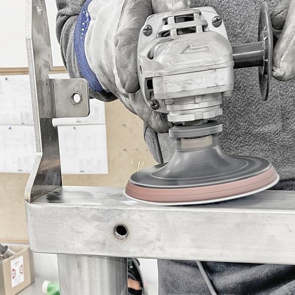 Opracovanie kovových výrobkov a dielov | Tubelaser.sk